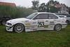 253 BMW M3 E38