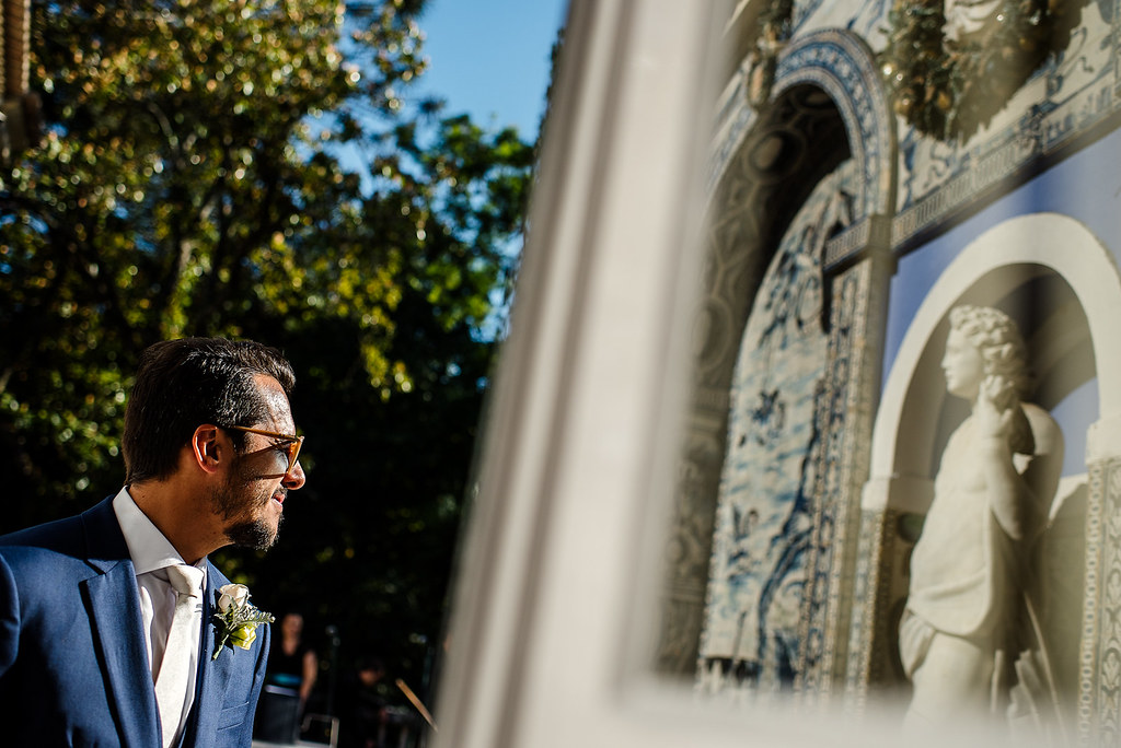 portugal-wedding-photographer_TE07
