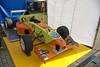 856  Formel VW HF Carbon