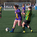 VVSB Dames 1 - Gr.WII VAC VR1`0-1