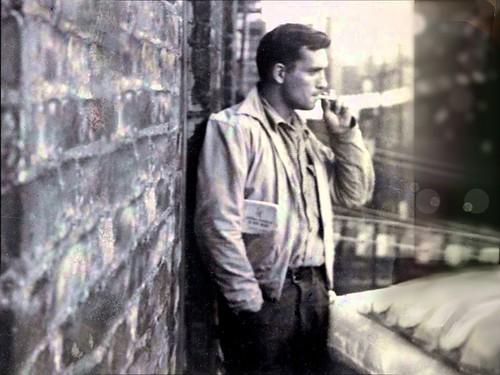 What Happened to Jack Kerouac