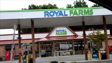 Royal Farms Locations Flickr