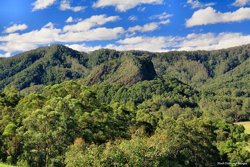 australia nsw midnorthcoast upperlansdowne manningvalley 12thapril2011 lansdowneriver
