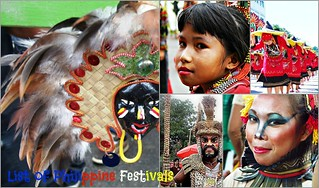 finalPhilippine festival | by Traveling Morion