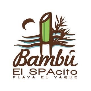 l-bambuspa