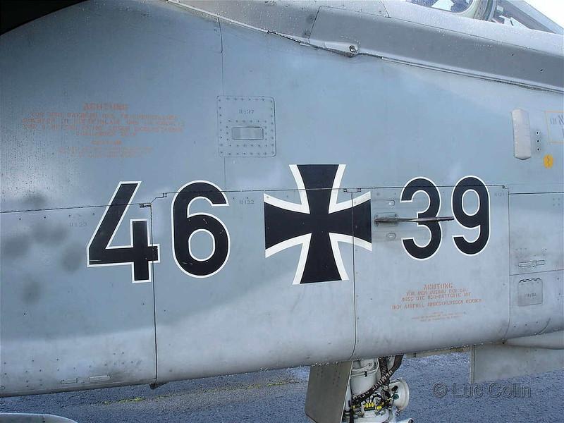 Tornado ECR (3)