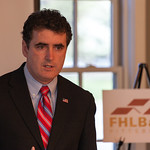 FHLBank Pittsburgh Congressional Forum
