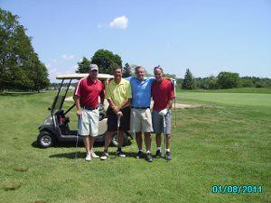 2011_golf_08 | by bostonparkleague1929
