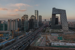 Random image to demo the Masked Certificates video