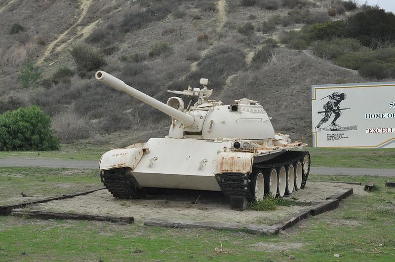 T-69 (1)