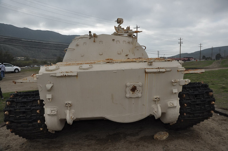 T-69 (6)