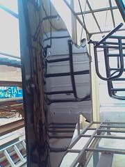 UTV Racks