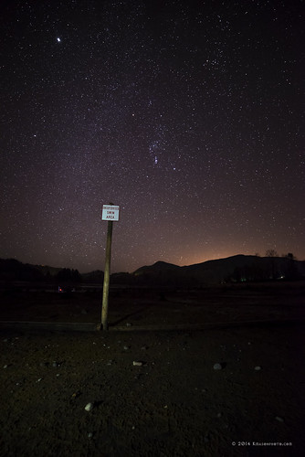 park longexposure winter sky sign night swim stars landscape washington unitedstates constellations eatonville drylakebed freeyourmind alderlake mikyway rokinon14mmultrawideanglef28ifedumc