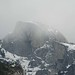 Shrouded Half Dome by nrg_crisis
