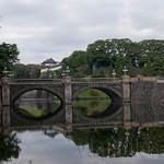 Tokyo-Ginza-Roppongi-08