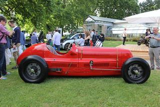 Maserati-1934-6C-01