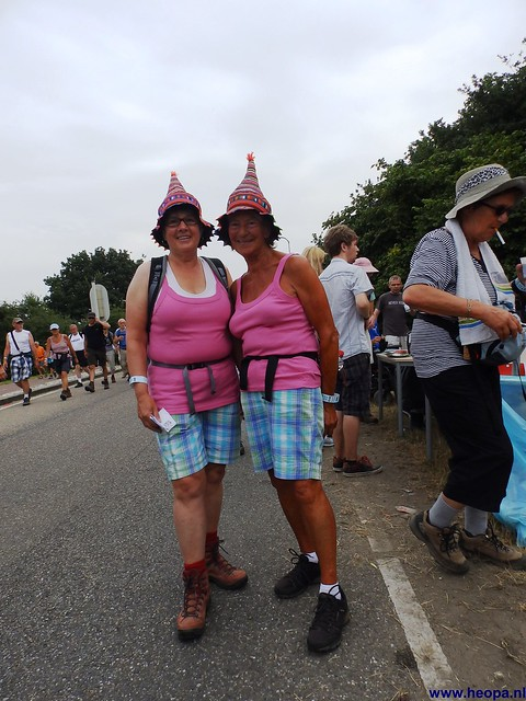 17-07-2013 2e dag Nijmegen  (16)