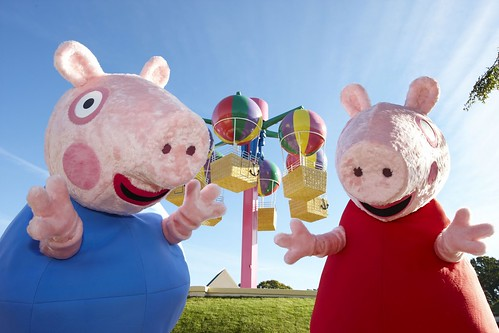 Peppa Pig World_109