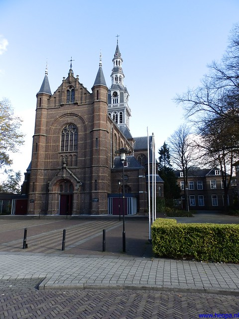 09-11-2013          Beverwijk      23.5 Km  (36)