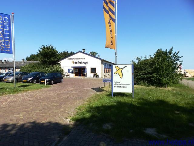 2014-05-31 4e dag  Almeer Meerdaagse  (23)
