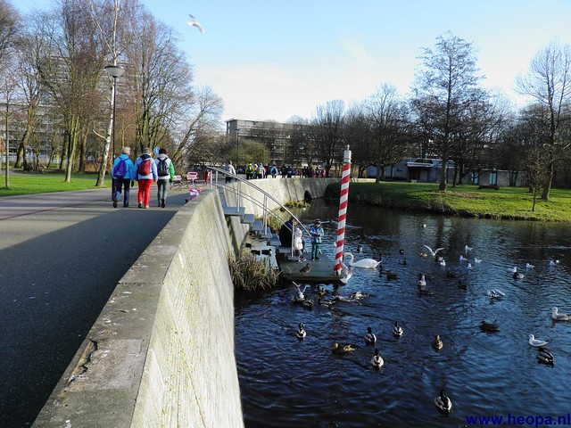12-01-2013 Den Haag 25 km JPG (51)