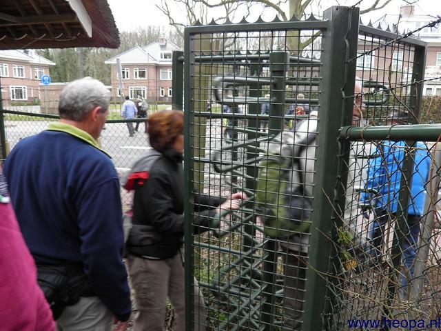 02-03-2013 Kijkduin (15)