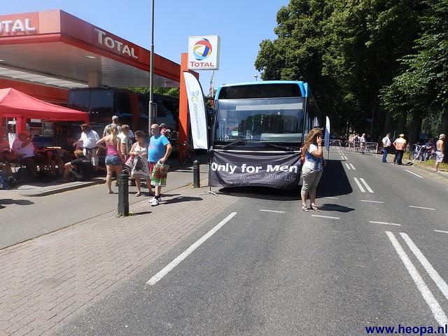 2013-07-18 3e Dag Nijmegen (60)