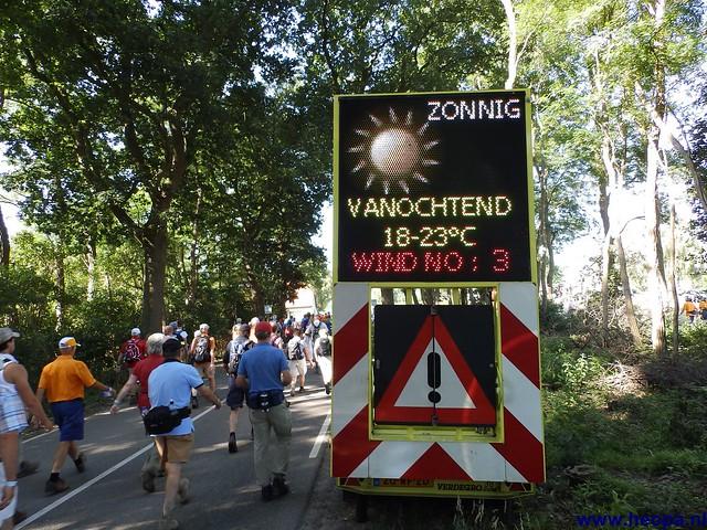 2013-07-19 4e Dag Nijmegen  (23)