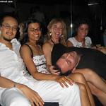 2004-06-11-Vendredi au Delima