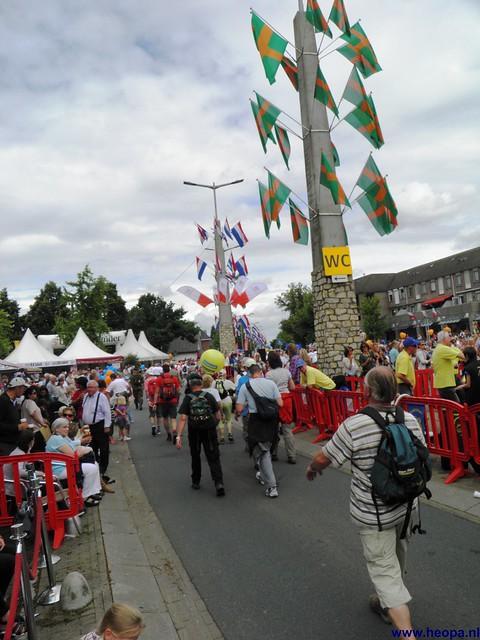 20-07-2012  4e Dag Nijmegen   (42)