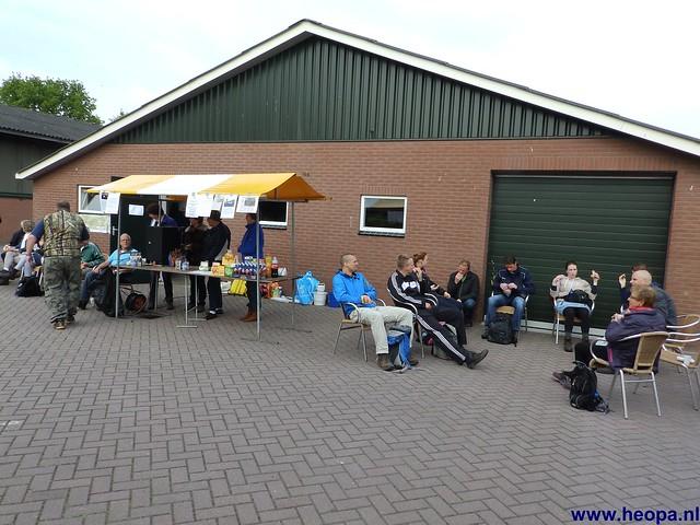 25-05-2013  Voorthuizen  (29)