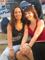 sam, 2006-08-26 18:50 - IMG_0178-Tania et St_fany