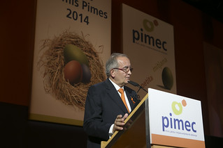 Premis Pimes 2014