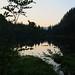 Lake 22 Backpack Hike July 2014