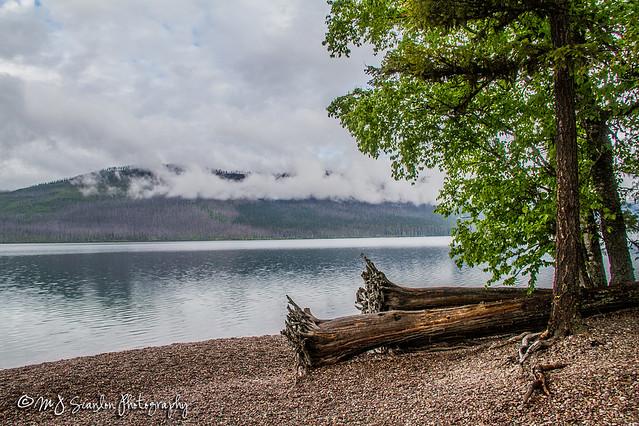 Glacier National Park Montana 3