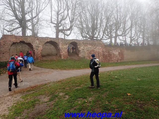 2016-11-26        Nijmegen- lent    41 Km  (28)