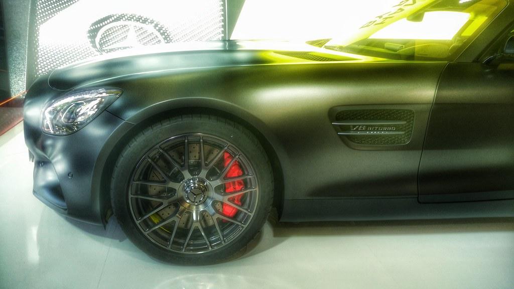 auto-insurance-mercedes-benz-car-insurance-autos-images-hd-1080p-hdr-photos-pictures-autos-insurance-cars-zartiex
