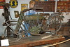 1919 Harley Davidson