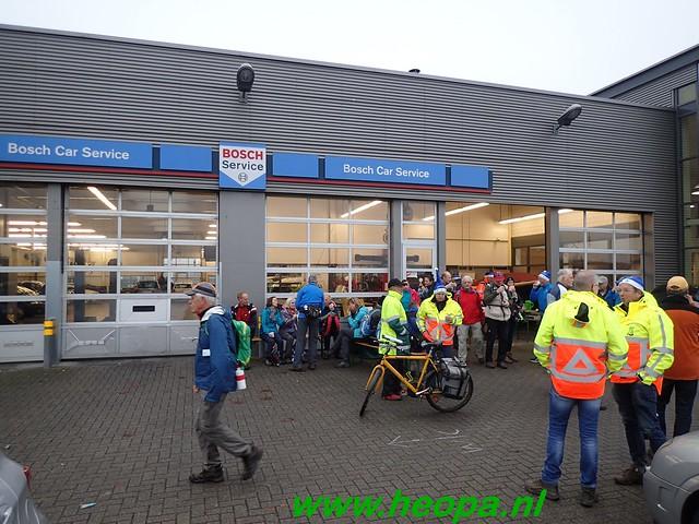 2012-12-10    Lelystad 40 Km  (47)