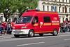 aew- 2002 Fiat Ducato Maxi L2B, 2.8 JTD - ABC-Erkundungsfahrzeug Abt. Stadtmitte
