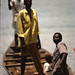 Niger River Mali April 1995 093 Boat