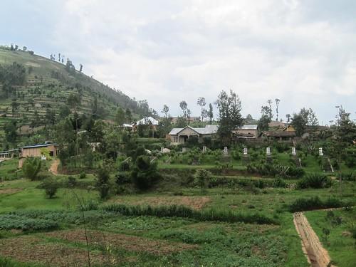 geotagged rwanda rwa gatare northernprovince geo:lat=171057538 geo:lon=2991590638
