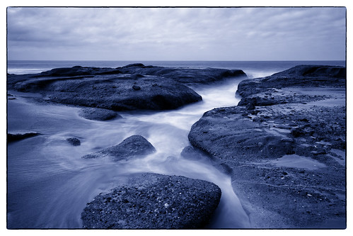 california blue beach water canon waves unitedstates nd lagunabeach 6d
