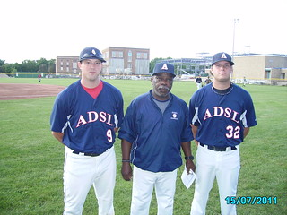 2011 All Star Game 001 | by bostonparkleague1929