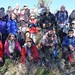 El Paraigua 20131214a15 Montmell, Sant Llorenç