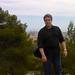 Barcelona 2003 48 by Adam Tinworth