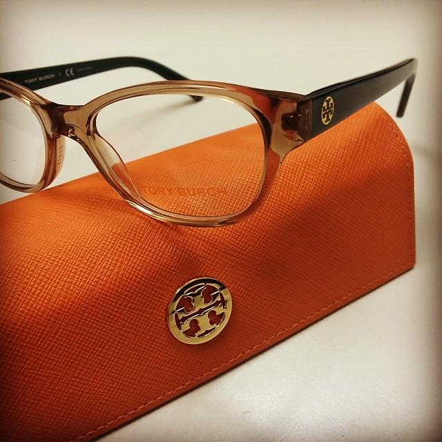 a219c0f323c2e ... Tory Burch TY2031  eyeglasses