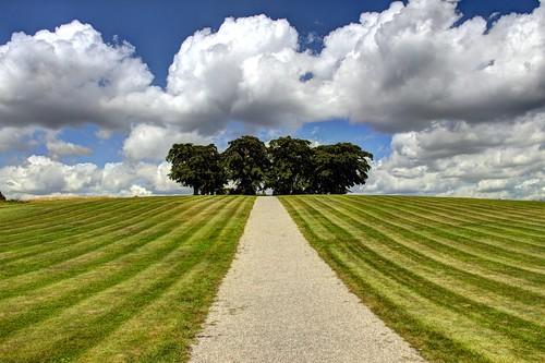 canon europa europe day cloudy sweden stockholm sverige skogskyrkogården smörgåsbord lovelyclouds canoneos7d ef40stm
