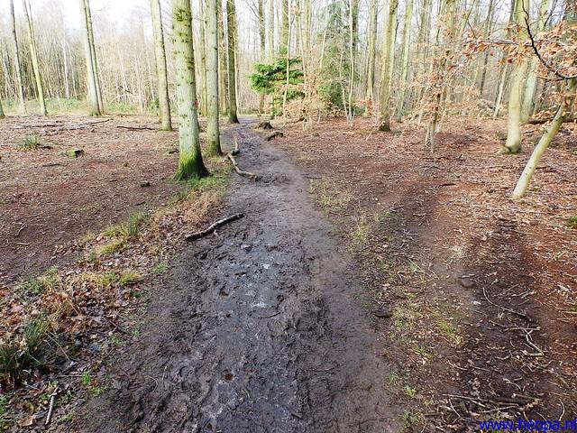 18-01-2014 Breda 27 Km (66)