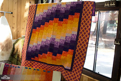 Quilt Retreat Fall '16-41
